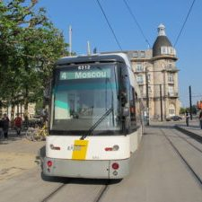 Gent_tram_to_Moscou_(5926659863)